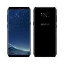 Sell My Samsung Galaxy S8 Plus G9550 64GB