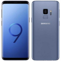 Sell My Samsung Galaxy S9 G960 64GB Dual Sim