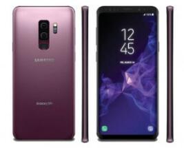 Sell My Samsung Galaxy S9 Plus SM-G965F 64GB for cash