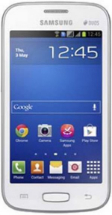 Sell My Samsung Galaxy Star Pro S7262