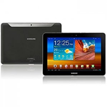 Sell My Samsung Galaxy Tab 10.1 16GB GT-P7503
