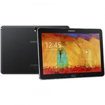 Sell My Samsung Galaxy Tab 10.1 64GB GT-P7503
