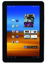 Sell My Samsung Galaxy Tab 10.1 GT-P7570 16GB