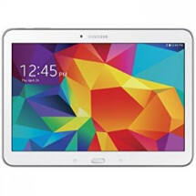 Sell My Samsung Galaxy Tab 10.1 GT-P7570 64GB