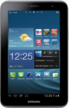 Sell My Samsung Galaxy Tab 2 7.0 P3100 3G 16GB Tablet