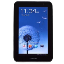 Sell My Samsung Galaxy Tab 2 7.0 P3113 16GB Wifi Tablet