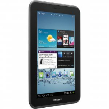 Sell My Samsung Galaxy Tab 2 7.0 P3113 64GB Wifi Tablet