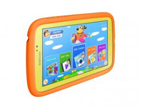 Sell My Samsung Galaxy Tab 3 Kids 7.0 Wifi 8GB