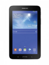 Sell My Samsung Galaxy Tab 3 Lite 7.0 VE Wi-Fi T113 for cash