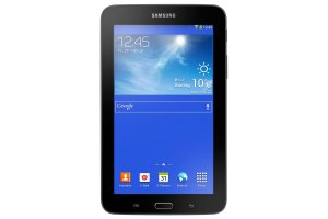 Sell My Samsung Galaxy Tab 3 Lite 7.0 VE