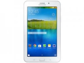 Sell My Samsung Galaxy Tab 3 V T116NU Wifi 3G