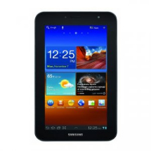 Sell My Samsung Galaxy Tab 7.0 Plus P6210 32GB Tablet for cash