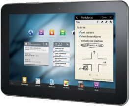 Sell My Samsung Galaxy Tab 8.9 GT-P7320 64GB Tablet