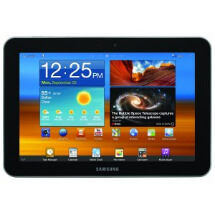 Sell My Samsung Galaxy Tab 8.9 P7310 64GB Tablet for cash