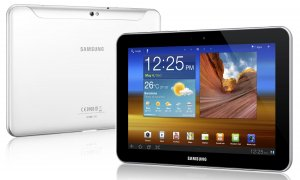 Sell My Samsung Galaxy Tab 8.9 P7310 16GB Tablet
