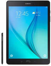 Sell My Samsung Galaxy Tab A S Pen P555 LTE for cash