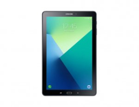 Sell My Samsung Galaxy Tab A 10.1 2016 Cellular with S Pen SM-P5