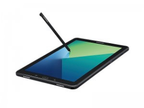 Sell My Samsung Galaxy Tab A 10.1 with S Pen 2016 P580 WiFi 16GB