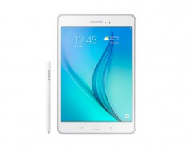 Sell My Samsung Galaxy Tab A 8 0 WiFi SM-P350N