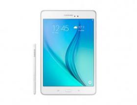 Sell My Samsung Galaxy Tab A 8 0 Wi-Fi SM-P350N