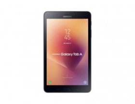 Sell My Samsung Galaxy Tab A 8.0 2017 T385 4G
