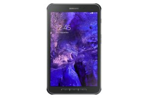 Sell My Samsung Galaxy Tab Active 8.0 T360 Wifi