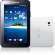 Sell My Samsung Galaxy Tab P1000 32GB 3G Tablet