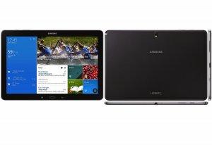 Sell My Samsung Galaxy Tab Pro 12.2 SM-T900