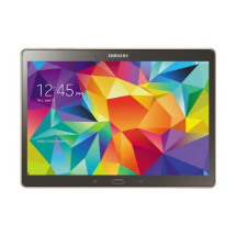 Sell My Samsung Galaxy Tab S 10.5 T800 WiFi 16GB