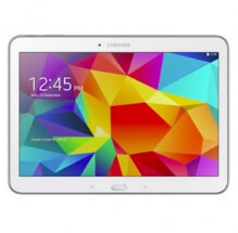 Sell My Samsung Galaxy Tab S 10.5 T801 3G for cash