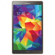 Sell My Samsung Galaxy Tab S 8.4 16GB Tablet