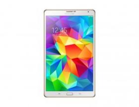 Sell My Samsung Galaxy Tab S 8.4 LTE 16GB Tablet