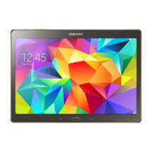 Sell My Samsung Galaxy Tab S T805 10.5 4G LTE 16GB