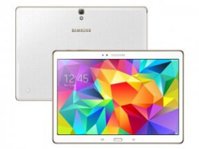 Sell My Samsung Galaxy Tab S T805 10.5 4G LTE 32GB for cash