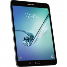 Sell My Samsung Galaxy Tab S2 8.0 16GB Tablet