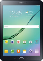 Sell My Samsung Galaxy Tab S2 9.7 3G Tablet