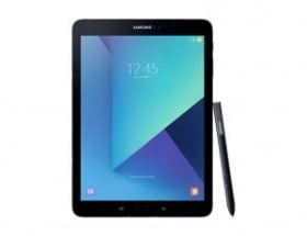 Sell My Samsung Galaxy Tab S3 9.7 SM-T820 Wifi