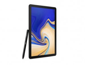 Sell My Samsung Galaxy Tab S4 10.5 T835 4G LTE 64GB