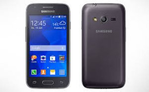 Sell My Samsung Galaxy Trend 2 SM-G313HN