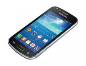 Sell My Samsung Galaxy Trend S7560