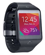 Sell My Samsung Gear 2 Neo
