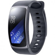Sell My Samsung Gear Fit 2 Large