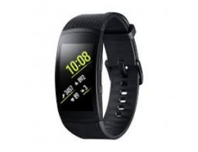 Sell My Samsung Gear Fit 2 Pro