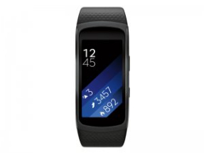 Sell My Samsung Gear Fit 2 Small