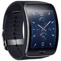 Sell My Samsung Gear S R750