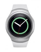 Sell My Samsung Gear S2 3G R730