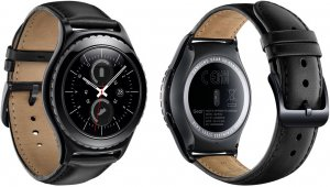 Sell My Samsung Gear S2 Classic 3G