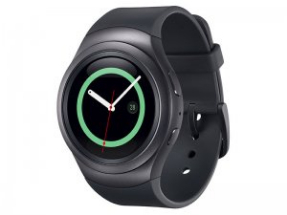Sell My Samsung Gear S2 Classic R720