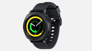 Sell My Samsung Gear Sport