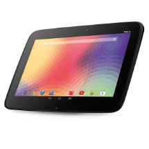 Sell My Samsung Google Nexus 10 P8110 32GB